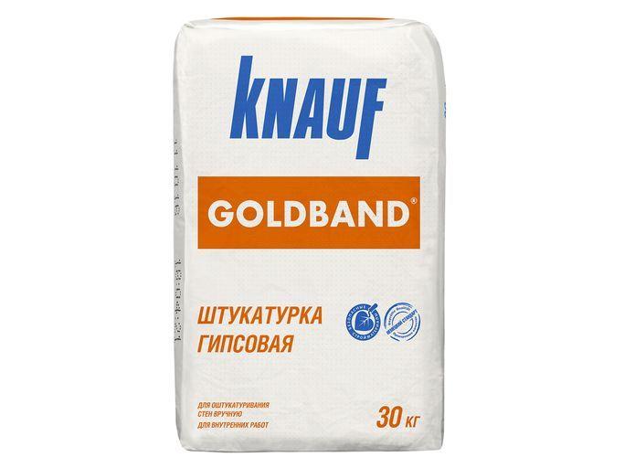 shtukaturka-gipsovaya-knauf-goldband-30-kg
