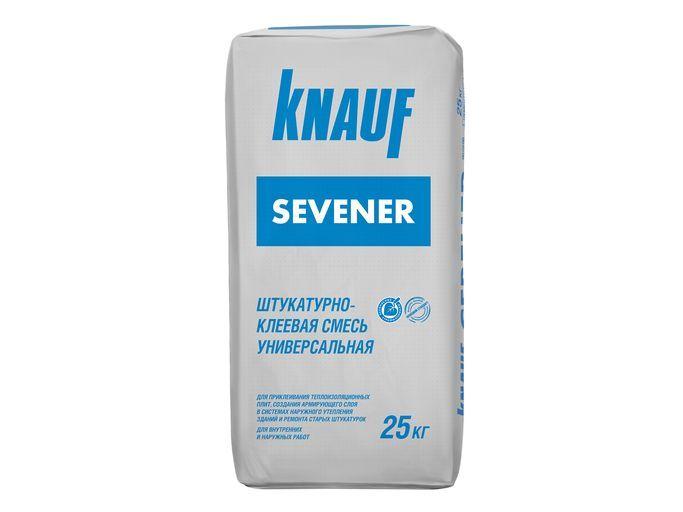 shtukaturno-kleevaya-smes-knauf-sevener-25-kg