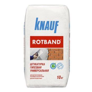 shtukaturka-gipsovaya-universalnaya-knauf-rotband-10-kg