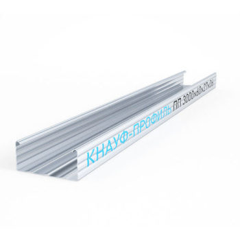 profil-knauf-pp-3000-60-27