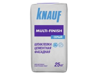 shpaklevka-knauf-multi-finish-seraya-25-kg