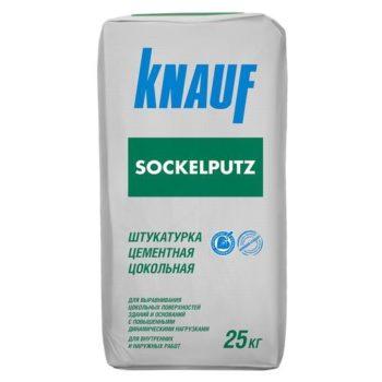 shtukaturka-czementnaya-czokolnaya-knauf-zokelputcz