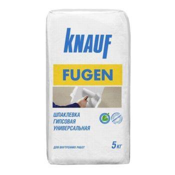 shpaklevka-gipsovaya-universalnaya-knauf-fugen-5-kg