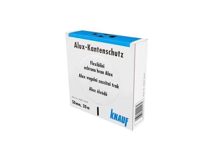 knauf-aljuks-lenta-uglozashchitnaja-2