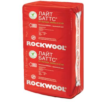 bazaltovaya-vata-rockwool-layt-batts