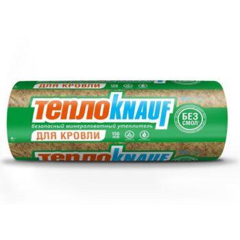 teploizolyaciya-teploknauf-dlya-krovli-tr-037-aquastatik