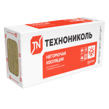 tekhnonikol-tekhnolayt-ekstra