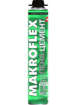 pena-cement-makroflex
