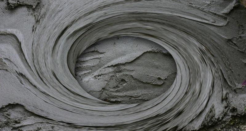 cementnaya-shtukaturka-rastvor