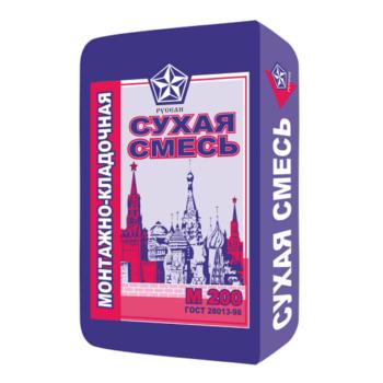 sukhaya-smes-rusean-m-200-montazhno-kladochnaya-40-kg