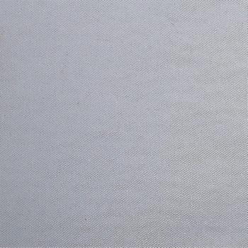 plastyr-gidroizolyaczionnyj-litokol-litoband-r-420h420-mm