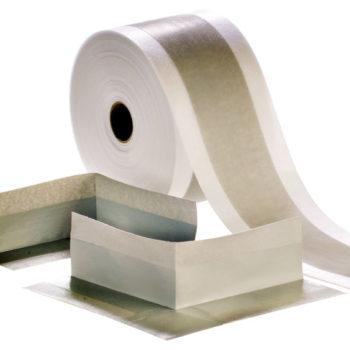 Гидроизоляционные ленты