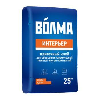 klej-dlya-plitki-volma-interer-25-kg