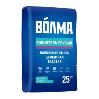 napolnaya-smes-volma-rovnitel-grubyj-25-kg