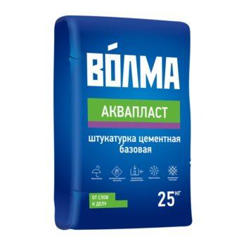 shtukaturka-czementnaya-volma-akvaplast-bazovaya-25-kg