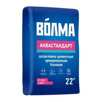 shpaklevka-czementnaya-volma-akvastandart-22-kg