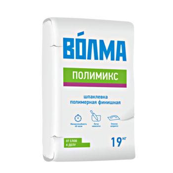 shpaklevka-polimernaya-finishnaya-volma-polimiks-19-kg