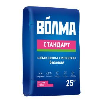 shpaklevka-gipsovaya-volma-standart-20-kg