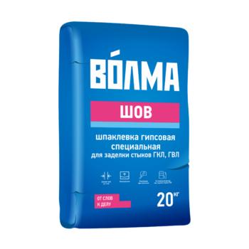 shpaklevka-gipsovaya-dlya-zadelki-stykov-gkl-gvl-volma-shov-20-kg