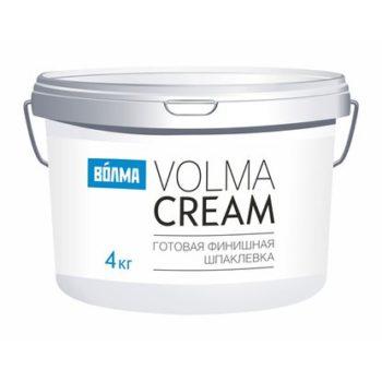gotovaya_shpaklevka-volma-cream-4-kg