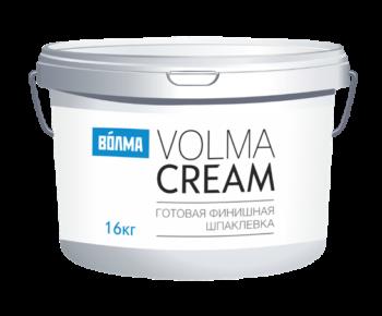 gotovaya_shpaklevka-volma-cream-16-kg