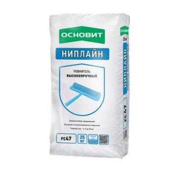 rovnitel-vysokoprochnyj-osnovit-niplajn-fc47-25-kg