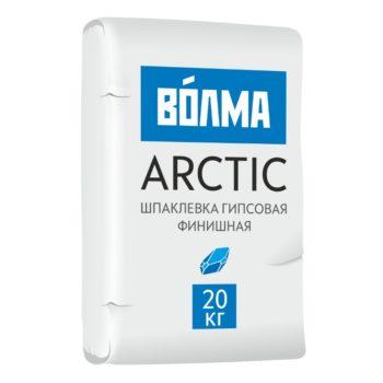 shpaklevka-gipsovaya-volma-arctic-20-kg