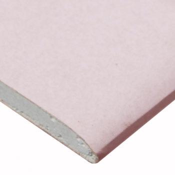 gipsokarton-ognestojkij-gklo-volma-2500x1200x125-mm
