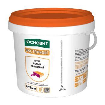 grunt-belyj-kvarczevyj-osnovit-eksterkont-lp54-w-15-kg