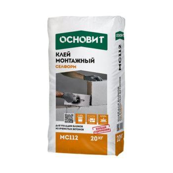 klej-montazhnyj-osnovit-selform-ms112-20-kg