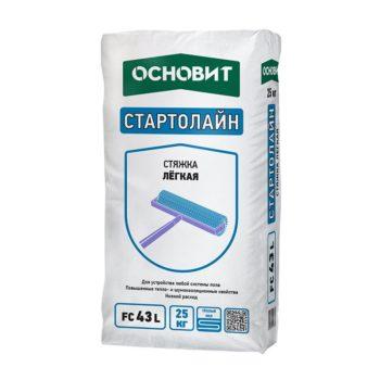 styazhka-legkaya-osnovit-startolajn-fc43-l-25-kg