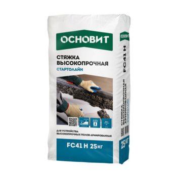 styazhka-vysokoprochnaya-osnovit-starolajn-fc41-h-25-kg