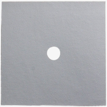 plastyr-gidroizolyaczionnyj-litokol-litoband-s-120h120-mm