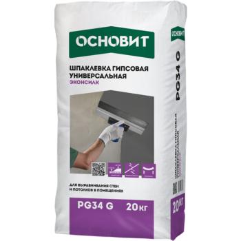 shpaklevka-universalnaya-gipsovaya-osnovit-ekosilk-pg34-g-20-kg