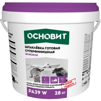 shpaklevka-gotovaya-superfinishnaya-osnovit-elisilk-pa39-w-28-kg