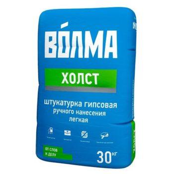 shtukaturka-gipsovaya-volma-holst-seraya-30-kg
