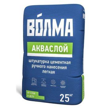 shtukaturka-czementnaya-volma-akvasloj-seraya-25-kg
