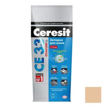 zatirka-dlya-uzkih-shvov-ceresit-se33-comfort-karamel