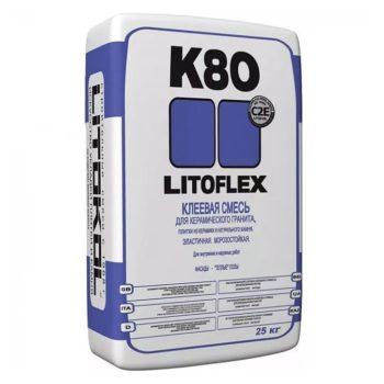 klej-dlya-plitki-litokol-litoflex-k80-25-kg