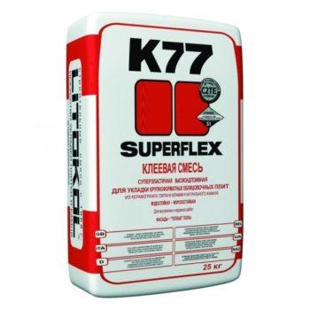 klej-dlya-ukladki-plitki-litokol-superflex-k77-25-kg