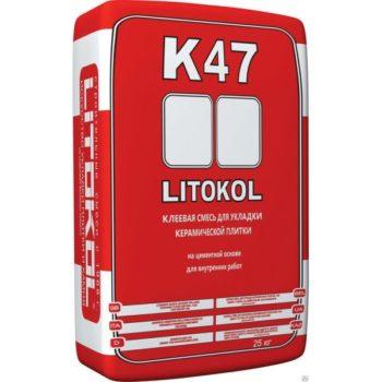 klej-dlya-plitki-litokol-k47-25-kg