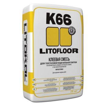 klej-dlya-plitki-litokol-litofloor-k66-25-kg