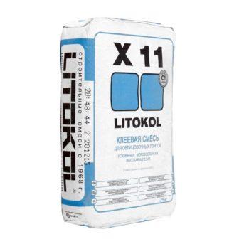 klej-dlya-plitki-litokol-x11-25-kg