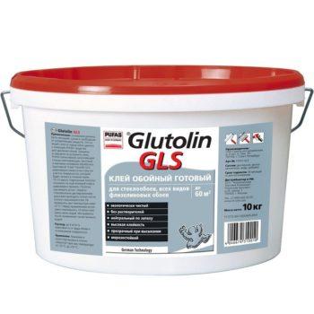 klej-obojnyj-pufas-glutolin-gls-dlya-steklooboev-10-kg