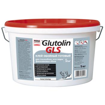 klej-obojnyj-pufas-glutolin-gls-dlya-steklooboev-5-kg