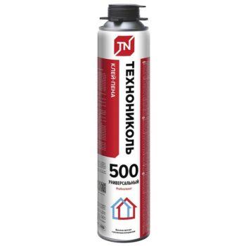 klej-pena-tehnonikol-500-professional-universalnyj-750-g