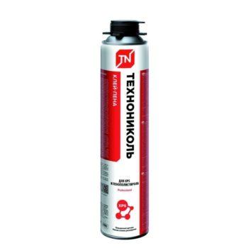 klej-pena-dlya-penopolistirola-tehnonikol-professional-750-ml