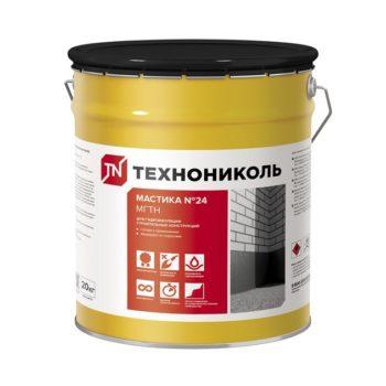 mastika-gidroizolyaczionnaya-tehnonikol-№24-mgtn