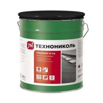 prajmer-bitumnyj-emulsionnyj-tehnonikol-№-04