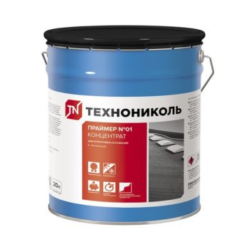 prajmer-bitumnyj-tehnonikol-№-01-konczentrat